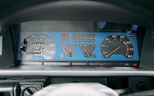 Шаровые ВАЗ 21099 купить