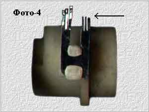 inject6-4.jpg