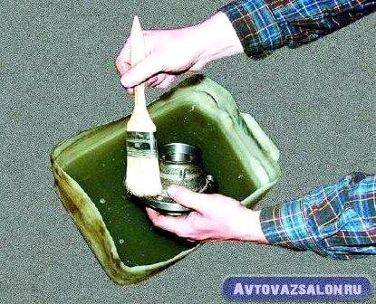 zamena-podshipnikov-stupicy-vaz-klassika_61