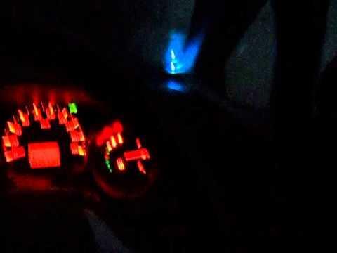 Замена подшипника кондиционера форд фокус 2