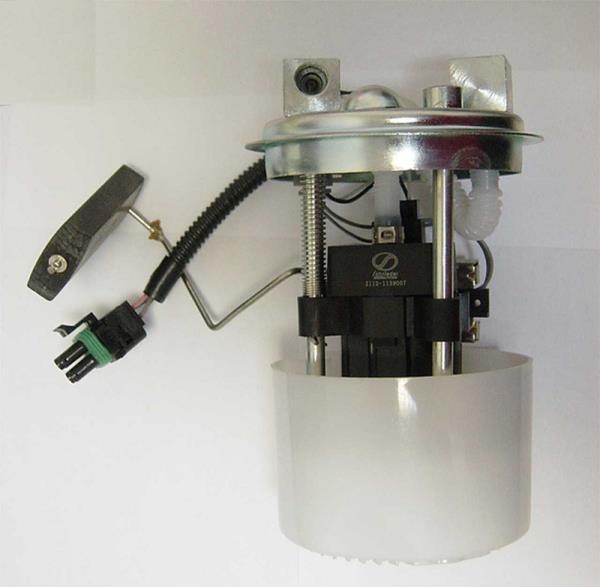 Замена ремня генератора лада приора