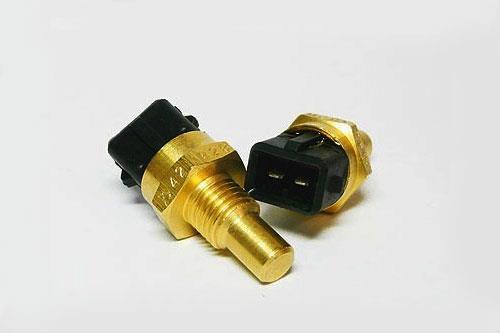 Как проверить датчик температуры охлаждающей жидкости (ДТОЖ) ВАЗ 2114