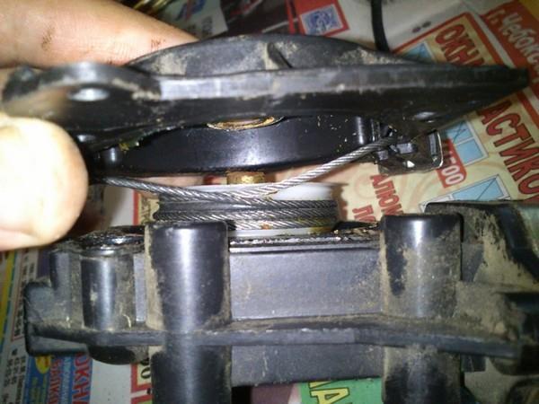 clip_image010_cbfc74b1-7712-418e-b50d-a9c815a5761d.jpg