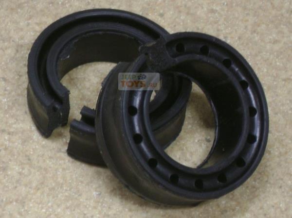 Цена задних пружин на ВАЗ 21099
