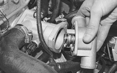 instrukciya-po-zamene-termostata-vaz-2114-svoimi-rukami