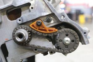 Инструкция по ремонту ваз 2109