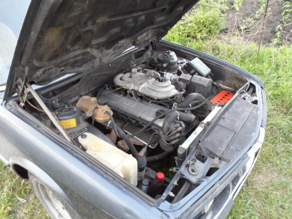 Замена прокладки гбц ВАЗ 2112 16 клапанов