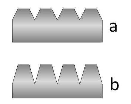 Замена ремня генератора на сузуки