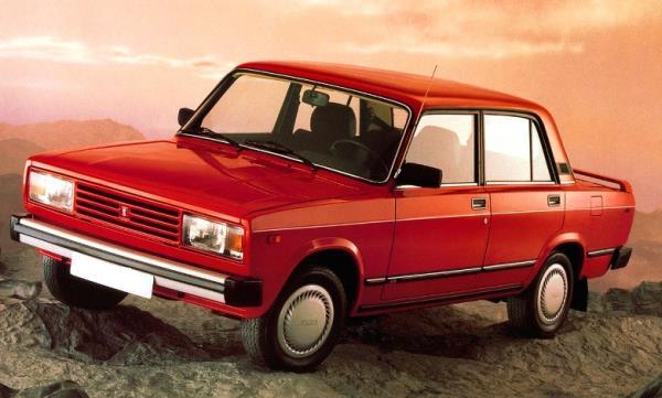 avtomobil-vaz-2105