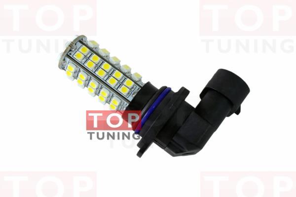 Лампы применяемые ВАЗ 2107