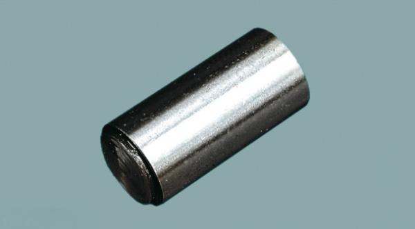 Редукционный клапан масляного насоса Лада Гранта (ВАЗ 2190)