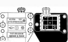 Передняя подвеска на ВАЗ 2112, ВАЗ 2111, ВАЗ 2110 от Приоры