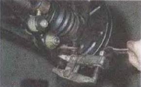 Zamena-vedomogo-diska-stseplenija 40