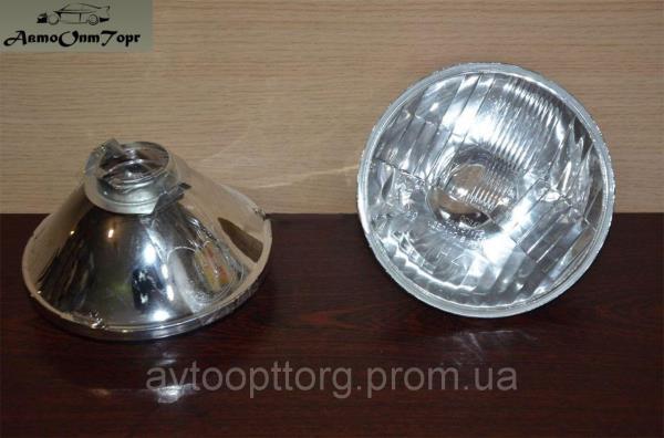 Лампочки на номер ВАЗ 2114