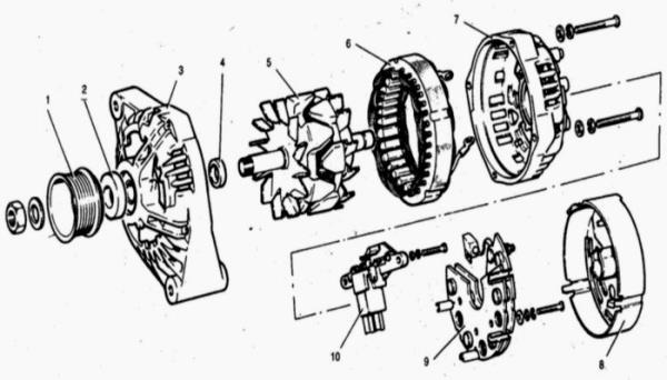 vaz-2110-konstrukcia-generatora