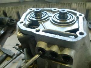 CIMG7600