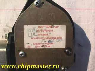 Моторедуктор 2110