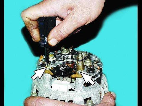 Что такое тормозить двигателем - MyCars