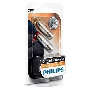 philips c5w