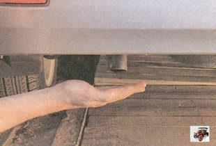 Замена ступицы хонда цивик
