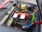 Двигатель на ваз 2106 тюнинг