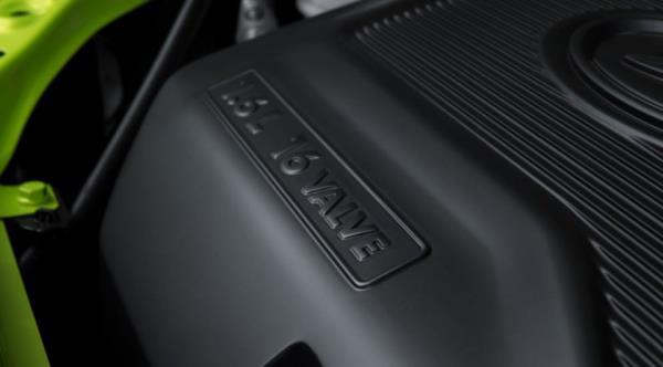 Двигатель Ваз 21129 фото