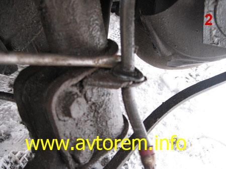 Меняем передние тормозные колодки своими руками на автомобиле Интструмент для замены передних тормозных колодок на автомобиле 2108, ВАЗ 2109, ВАЗ 21099, ВАЗ 2110