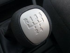 Почему не включается задняя передача на ВАЗ 2109? Учимся чинить КПП