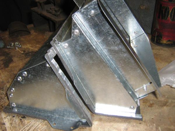 Двигатель ваз 21053 технические характеристики