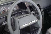 руль ВАЗ 2110
