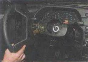 Zamena-kontaktnogo-koltsa-zvukovogo-signala 12
