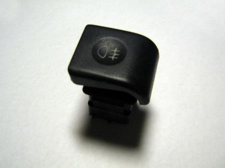 кнопки панели ВАЗ 2110