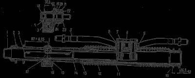 Замена ремня генератора вортекс