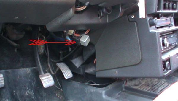 Не заводится машина ВАЗ 2115