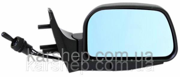 Выбрать Боковые зеркала, Модель:Т-9г становятся на ВАЗ-2115, 2114, 2113, 2108, 2109, 21099 в Харькове. Боковые зеркала, Модель:Т