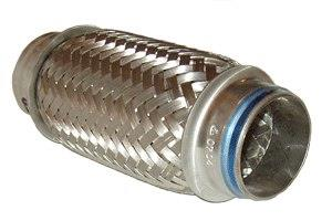 Ваз 21124 замена клапанов