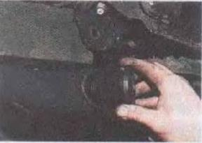 Zamena-sajlent-blokov-zadnej-podveski 20