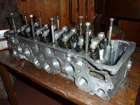 Подробнее: Двигатель Лады 2101. Заводим двигатель после капитального ремонта. Часть 4.