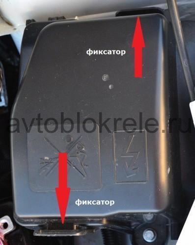 Lada-vesta-blok-kapot-2