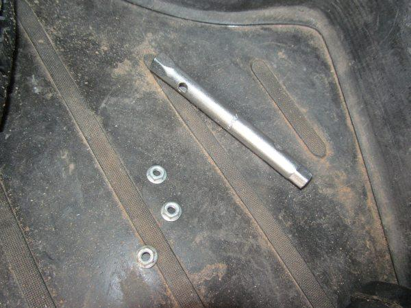 04-remont-lada-kalina-svoimi-rukami