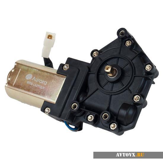 Мотор электростеклоподъемника ВАЗ 2110
