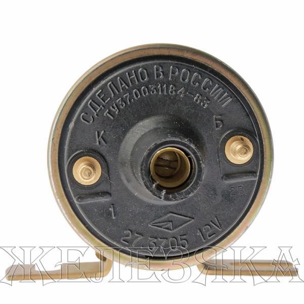 Катушка зажигания ВАЗ 2106 цена