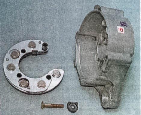 snjatie-proverka-remont-zamena-ustanovka-generatora-peremennogo-toka-vaz-classic 35