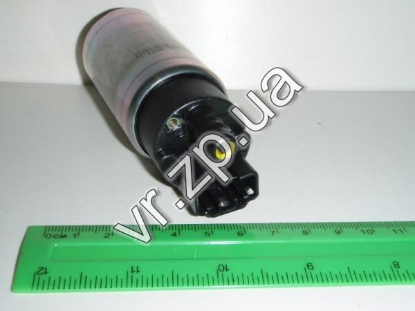 Топливный насос ВАЗ 2112