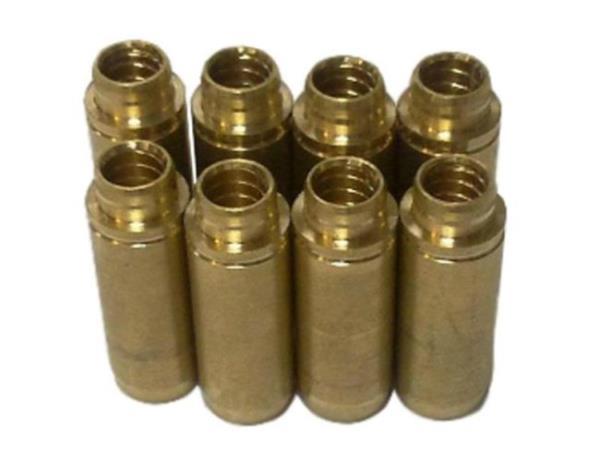 Втулки клапанов ВАЗ 2106