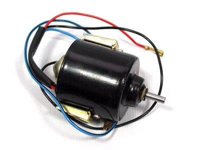 Электродвигатели отопителя, радиатора, стеклоочистителя, стеклоподъемника. Купить электродвигатель в Минске