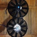 Ваз 2109 вентилятор охлаждения ремонт