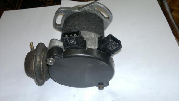 Зажигание ВАЗ 2109 карбюратор