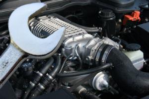 Ваз 2110 1.5 16v двигатель