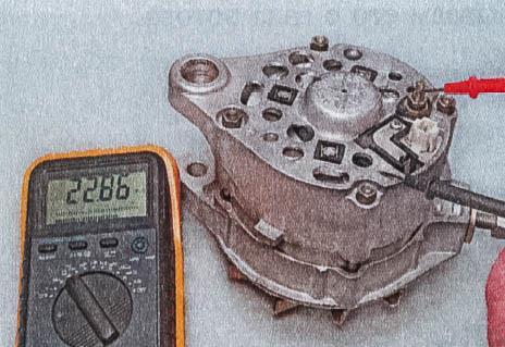 snjatie-proverka-remont-zamena-ustanovka-generatora-peremennogo-toka-vaz-classic 11
